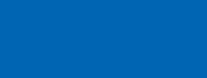 Tripp_Lite_Logo-copie-300x113