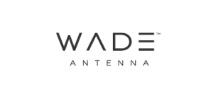 wade-logo-black-copie-300x136