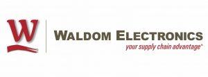 waldom_elec_logo_R-1-300x111