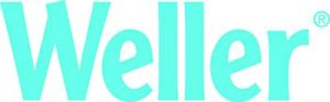 weller_logo-300x93